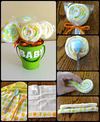 Personalized Gifts Baby 105 Best New Baby Gift Ideas Images On Pinterest Gifts Baby