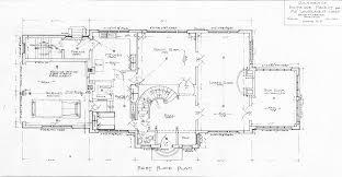 biltmore floor plan lightandwiregallery com