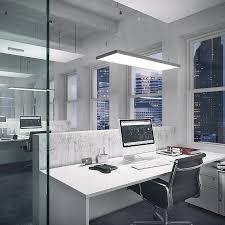 eclairage de bureau le noveau eclairage de bureau paro schmitz leuchten gmbh co kg