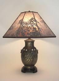 turtle lamp shade lamp design ideas