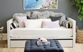 stylish daybed room designs tags daybed living room daybed
