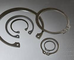 metal seal rings images Retaining rings rocket seals inc jpg