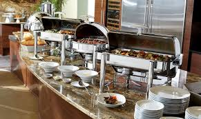 chafing dish rental chafing dishes roll top av party rental
