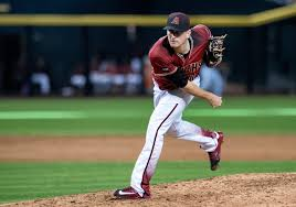 new home sources heyman pirates sign daniel hudson to two year deal former arizona