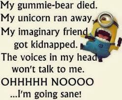 Funny Minion Memes - funny minion meme minions know your meme