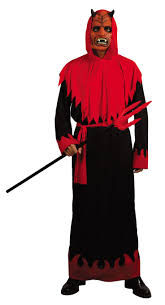 halloween devil costumes 133 best halloween ideas images on pinterest halloween ideas