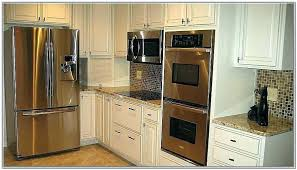 wall oven cabinet width wall oven cabinet dimensions wall oven cabinet size designdriven us