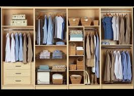 Get Organised With A Fitted Sliding Wardrobe With Lots Of - Fitted wardrobe ideas for bedrooms