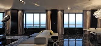 elegant apartment curtain ideas with apartment small apartment