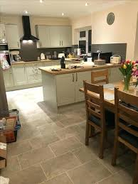 kitchen diner ideas howdon kitchens the best grey kitchen diner ideas on grey kitchens