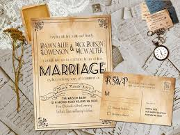 vintage wedding invitations cheap 59 best cheap wedding invitations images on invitation