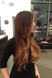 ombre hair extensions uk brown ombre hair extensions uk hair colour your reference