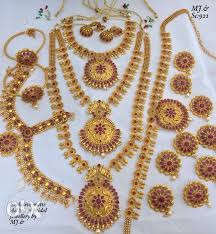 bridal set for rent bridal set for rent visakhapatnam fashion radhakrishna nagar