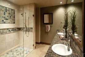 bathroom remodel on a budget ideas budget bathroom remodel brilliant on pertaining to 8 design