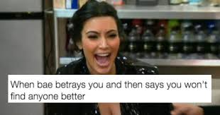Kardashian Memes - 29 kardashian memes that are way too real yesplz
