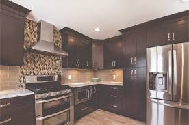 modern kitchen hoods 4 modern kitchen hoods to pair with contemporary cabinetry u2013 the