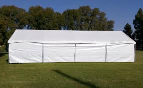 canopy tent rental 20 x 40 party canopy party canopy tent rentals