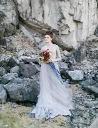 Blue Wedding Dress 227 Best Blue Wedding Dresses Images On Pinterest Blue Wedding