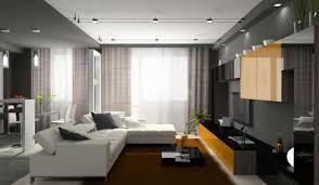 light for kitchen illustrious white ceiling fan with light hugger tags white