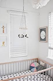 cadres chambre b chambre pour chien affiches animaux pour chambre d enfant picslovin