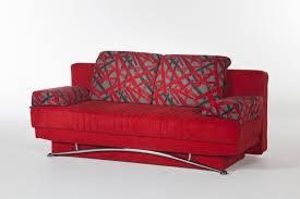Sofa Bed Sleepers Fantasy Red Sofa Bed Sufantasy Sunset Furniture Sleepers Sofa