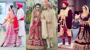 groom indian wedding dress groom wedding ideas matching wedding