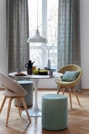 Wohnzimmer Einrichten Plattenbau Die Besten 25 Minimalistische Einrichtung Ideen Auf Pinterest