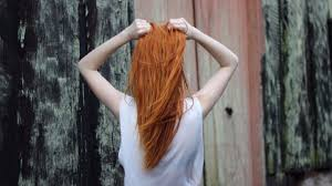 red pubic hair on women 79 fire nicknames for redheads find nicknames