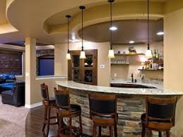 wet bar ideas for basement of good images about basement on