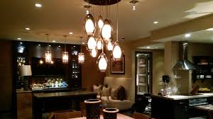 galveston kemah and seabrook lighting installation seabrook electrician seabrook residential electrician