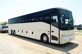 fan van party bus arizona rentals party buses limos charter buses for hire