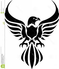 tattoo ideas birthdays eagle tattoos designs and ideas page 36 birthdays pinterest