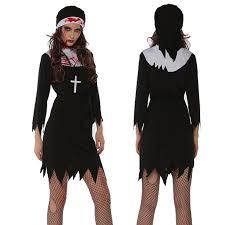 Preacher Halloween Costume Cheap Halloween Costumes Aliexpress Alibaba