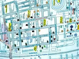 map of hat yai plastic surgery in thailand bangkok hatyai singapore expats
