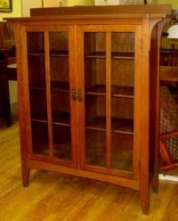 mission style furniture gallery mission furniture and stickley