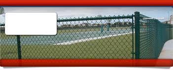 wooden metal fences ornamental iron fences privacy fences