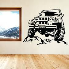 wall ideas cool wall mural best wall mural websites best wall