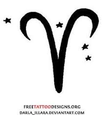 1000 ideas about aries tattoos on aries zodiac