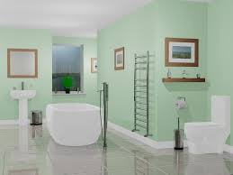 Bathroom Painting Ideas Pictures Great Bathroom Paint Colors Image Of Home Design Inspiration