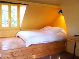 dieppe chambre d hotes charme we proche oise les chambres de l abbaye st germer de fly
