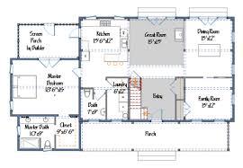 Pole Barn With Apartment Barn Floor Plans 10 Stall Horse Barn Floor Plans Barn Apartment
