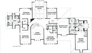 mansions floor plans floor plans image wonderful mansion floor plans largest