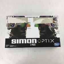 simon watch electronic games ebay