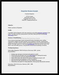 lateral police officer cover letter expository essay outline