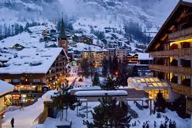 zermatt swiss photo gallery inspirationseek com