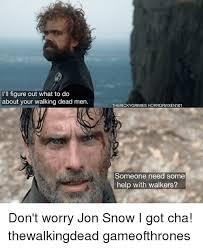 Jon Snow Memes - 25 best memes about snow snow memes