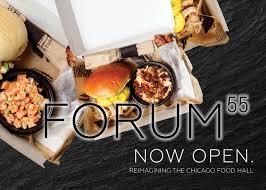 forum cuisine forum 55 forum55chicago