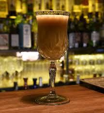new drink list at morgante u2014 questa mia milano