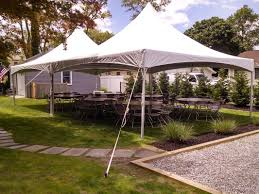 gallery suffolk tent and party rentals