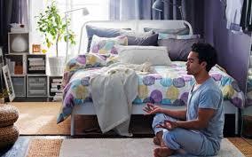 Bedroom Ideas Ikea 2014 Ikea Bedroom Designs Ideas Inspiring Us To Renovating Old Modern